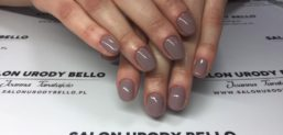 manicure-salonurody_bello-poznan-piatkowo_38