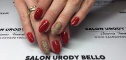 manicure-salonurody_bello-poznan-piatkowo_39