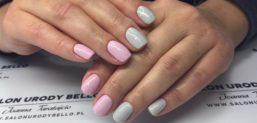 manicure-salonurody_bello-poznan-piatkowo_40