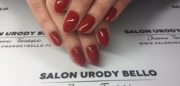 manicure-salonurody_bello-poznan-piatkowo_41