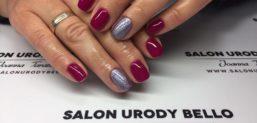 manicure-salonurody_bello-poznan-piatkowo_42