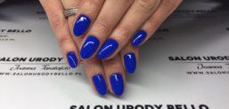 manicure-salonurody_bello-poznan-piatkowo_43