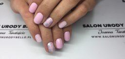 manicure-salonurody_bello-poznan-piatkowo_44