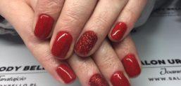 manicure-salonurody_bello-poznan-piatkowo_45