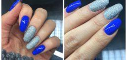manicure-salonurody_bello-poznan-piatkowo_46