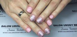 manicure-salonurody_bello-poznan-piatkowo_47
