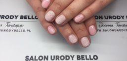 manicure-salonurody_bello-poznan-piatkowo_48