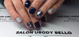 manicure-salonurody_bello-poznan-piatkowo_49