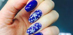 manicure-salonurody_bello-poznan-piatkowo_50
