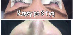 rzęsy-salonurody_bello-poznan-piatkowo_03